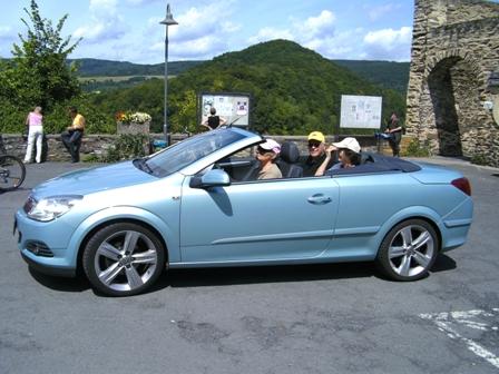 ulrikes-cabrio-2007neu.JPG